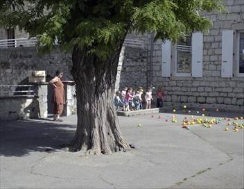 Le village S01E05 Le préfet annule les 200 000 euros