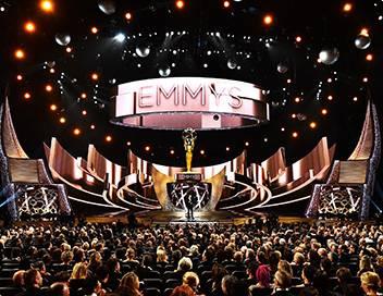 Emmys, l'incontournable cérémonie