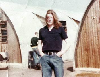 Bobby Sands : 66 Days