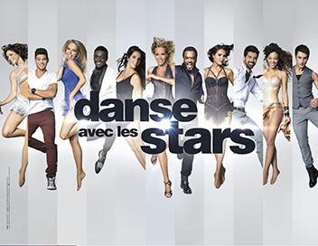 Danse avec les stars Episode 2