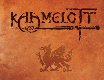 Kaamelott Les recruteurs en streaming
