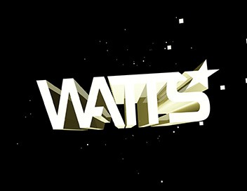 Watts Top 10 Spécial été