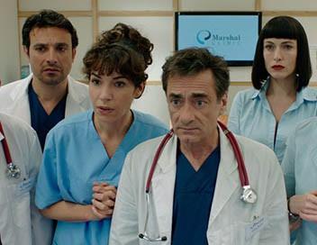 La clinique de l'amour !
