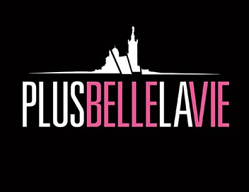 Plus belle la vie, la collec' S05E1293