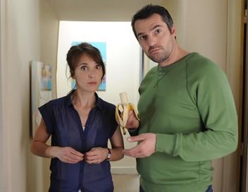 Parents mode d'emploi S01E10