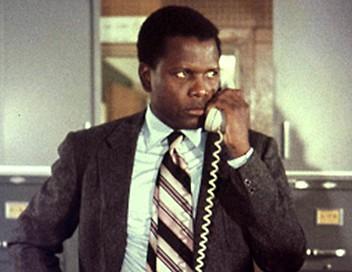 Appelez-moi monsieur Tibbs