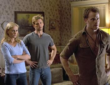 True Blood S06E04 Je suis ton homme