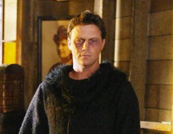 Charmed S07E03 Frères ennemis