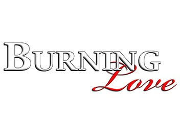 Burning Love S02E01 Limo Introductions