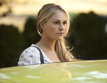 True Blood S04E03 Si tu m'aimes, pourquoi je meurs ?