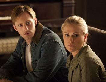 True Blood S04E08 Les liens du sort