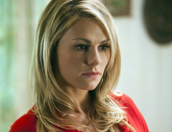 True Blood S04E09 Sortons d'ici
