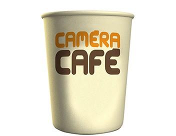 Caméra café 2 (la boîte du dessus) S01E00 Homme à louer