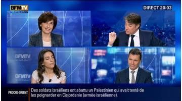 Les nationalistes ont remporté pour la première fois les élections régionales en Corse