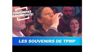 Danielle Moreau buvait un elixir d'amour pour séduire Jean-Michel Maire