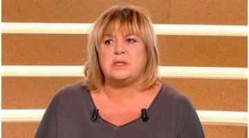 Michèle Bernier : bien dans son époque ?