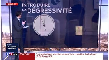 RSA, chômage : Édouard Philippe a-t-il pris le tournant de la rigueur ?
