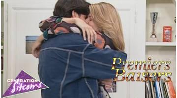 Premiers baisers - Épisode 230 - Complications