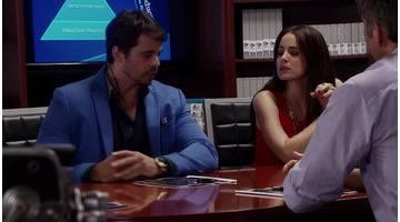 Cosita Linda : Episode 31