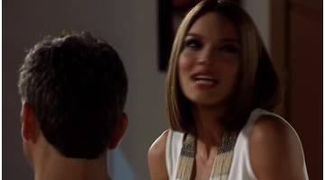 Cosita Linda : Episode 15