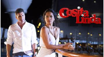 Cosita Linda : Episode 105