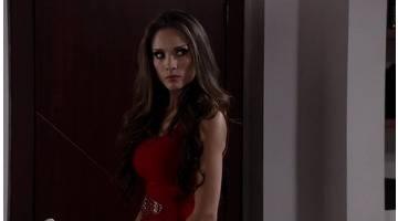 Cosita Linda : Episode 108