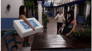 Cosita Linda : Episode 121