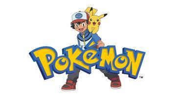 Pokémon : Que le donamite commence !