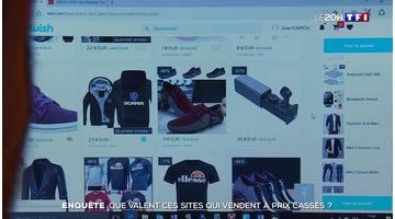 Grand format : que valent ces sites qui vendent à prix cassés ?