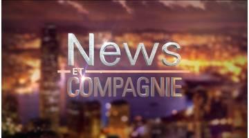 News et compagnie du mercredi 13 mars 2019