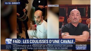 Affaire Suivante - 13h-14h