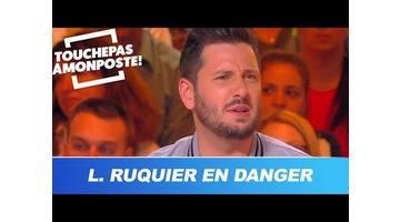 """Laurent Ruquier en danger sur France 2 ? """"Il est en renégociation"""" confie Nicolas Pernikoff"""