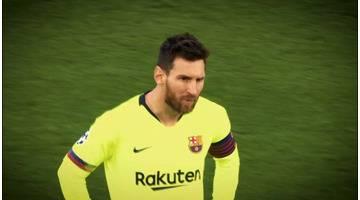 Ligue des champins : la fin d'un cycle à Barcelone ?