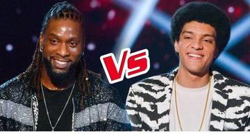 BATTLE – Soprano : Gage VS Hi Levelz – Déjà vu (Beyonce ft Jay Z)