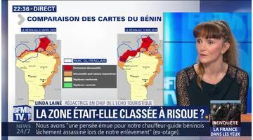 Prise d'otages au Burkina Faso : Les dessous d'un retour (2/3)