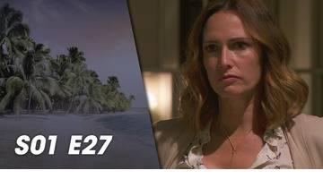 La vengeance de Veronica du 15 mai 2019 - Saison 01 Episode 27