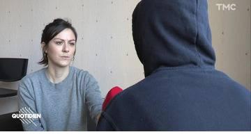 Stand LGBT saccagé à la Roche-sur-Yon : le témoignage accablant d'une ancienne étudiante de l'ICES