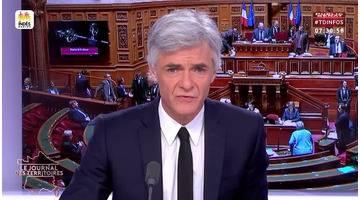 L'actualité vue des territoires - Le journal des territoires (26/06/2018)