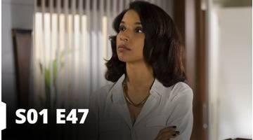 La vengeance de Veronica du 11 juin 2019 - Saison 01 Episode 47