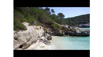 Minorque : le dernier paradis de la Méditerranée - Tout compte fait