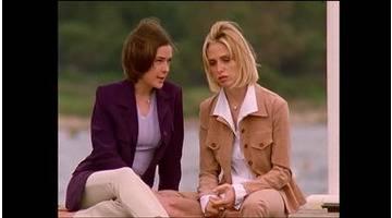 Sous le soleil - S04 EP05 - Il y a 20 ans...
