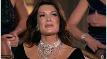 Les Real Housewives de Beverly Hills : Saison 1 épisode 15 - Réunion 2/2