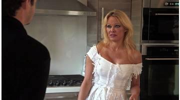 "The Hills : New Beginnings ""Pamela Anderson"""