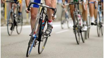 6e étape : Mulhouse - La Planche des Belles Filles (160,5 km)
