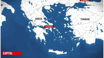 Capital : Espagne, Grèce, Portugal : qui gagnera le match de l'été ?