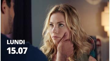 Demain nous appartient du 15 juillet 2019 - Episode 507