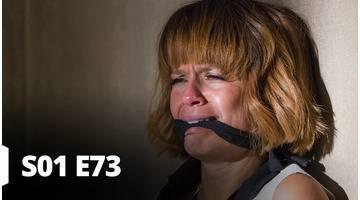 La vengeance de Veronica du 17 juillet 2019 - Saison 01 Episode 73