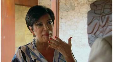 L'incroyable famille Kardashian : Saison 7 épisode 7 - Les vacances en famille (2/2)