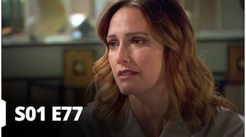 La vengeance de Veronica du 23 juillet 2019 - Saison 01 Episode 77