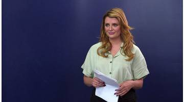 """The Hills : New Beginnings S.1 E.06 """"L'audition"""""""